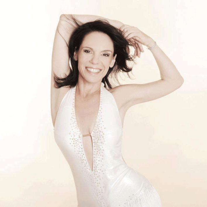 Silvia Unger