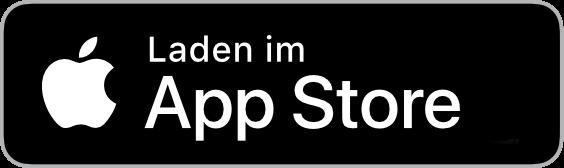 StreamD Radio App im Apple App Store