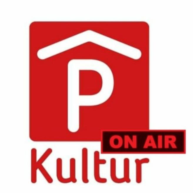 Radio Park-Kultur