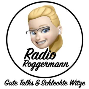Radio Roggermann