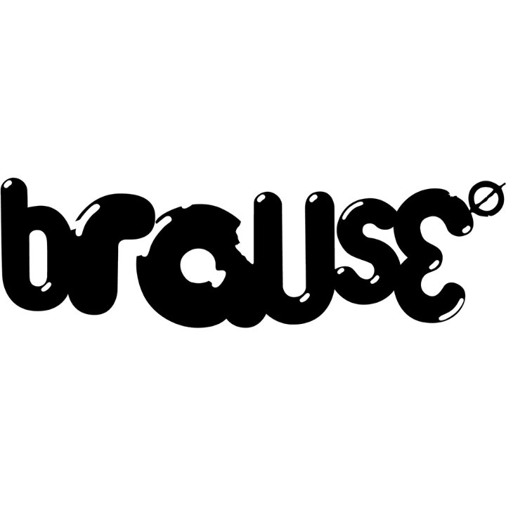 Logo Brause