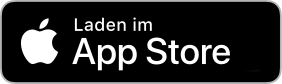 Badge_App_Store