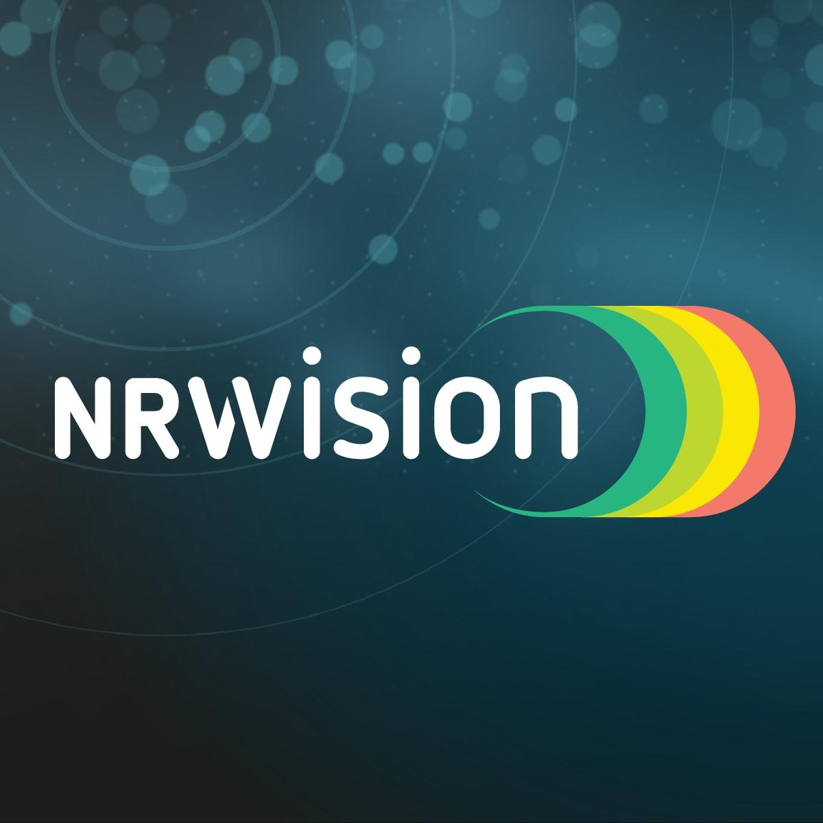 NRWision Beitragsbild