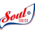 Soulcruise