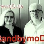 standbymoDUS@StreamD